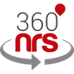 360NRS SMS time tracking