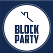 Block Party time tracking