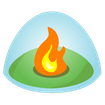 Campfire time tracking