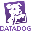 Datadog time tracking