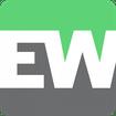 Everwebinar time tracking