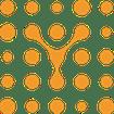 Fit3D Logo