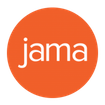 Jama time tracking