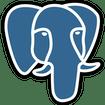 PostgreSQL time tracking