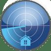 PropertyRadar time tracking