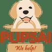 Pupsai time tracking