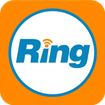 RingCentral time tracking