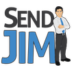 SendJim time tracking