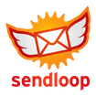 Sendloop time tracking