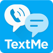 TextMe time tracking
