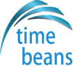 Timebeans time tracking