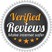 Verified Reviews time tracking
