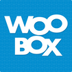 Woobox time tracking