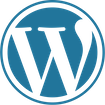WordPress time tracking